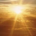 Préparer sa peau au soleil : quels produits ?
