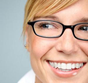 Interview réflexologie faciale : Elske Miles parle du Sourire