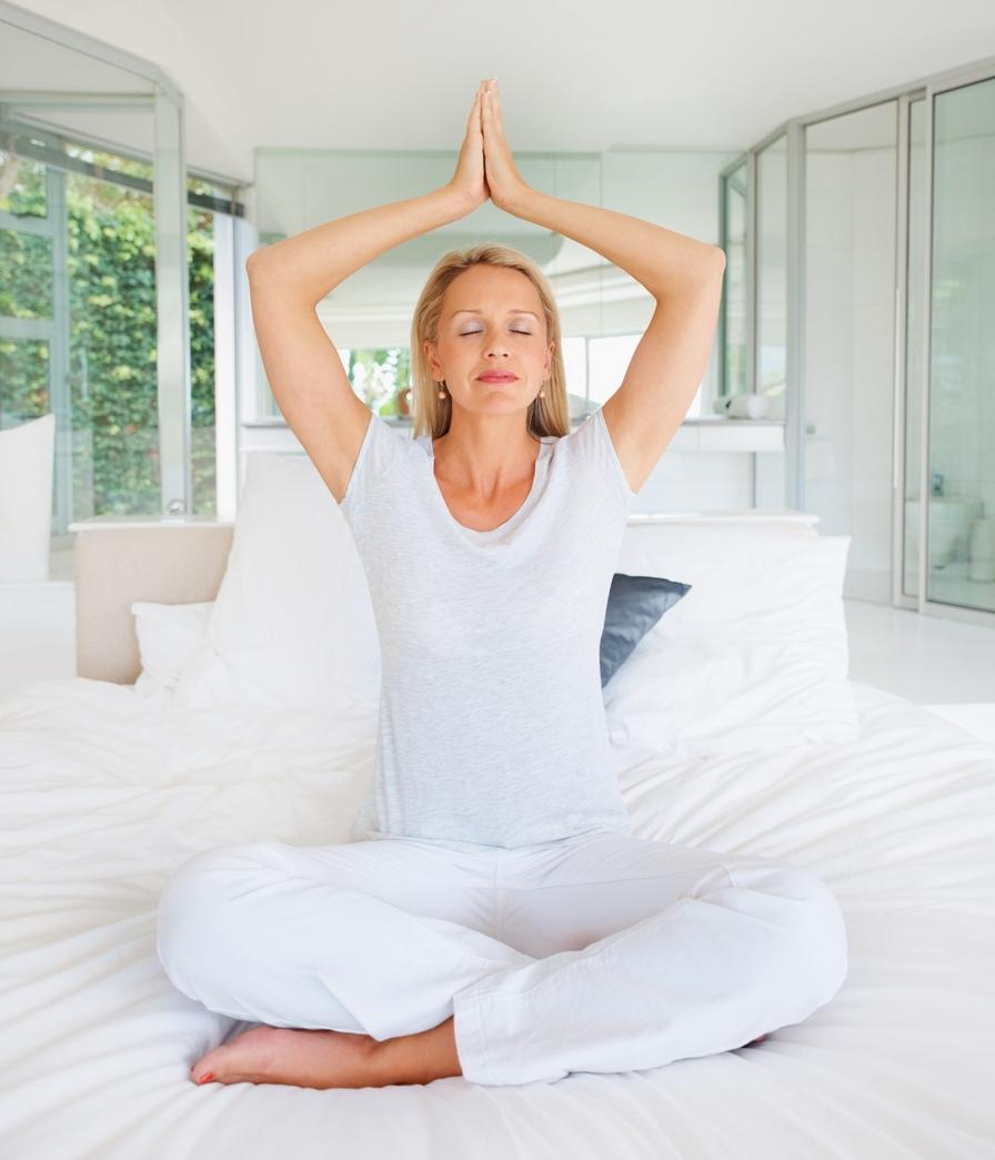 Stress diffuser des huiles essentielles - Huiles essentielles a diffuser dans la maison ...