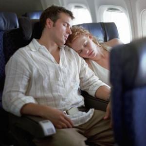Les bons conseils de Julien : la trousse zen à prendre en avion