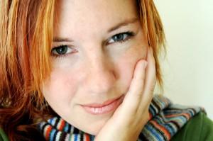 Conseils peau sèche ou peau déshydratée…Quelles différences ?