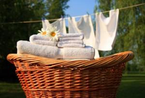 aromatiser sa lessive avec les huiles essentielles. Black Bedroom Furniture Sets. Home Design Ideas