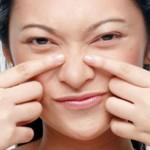 Acné et boutons : Des vidéos pour des soins anti-imperfections