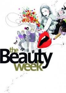 Les dernières tendances beauté au salon Beyond Beauty à Paris