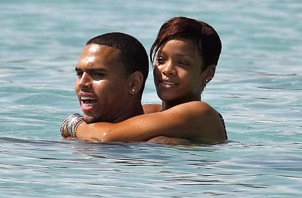 Rihanna : La prescription beauté de star ...