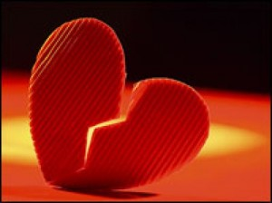 Rupture amoureuse : les huiles essentielles SOS