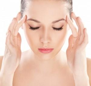 Stress et eczéma : quand l'aromathérapie apaise