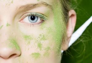 Savoir lire les étiquettes : Le Greenwashing cosmétique en VIDEO