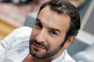 La prescription beauté SLOW de : Jean DUJARDIN !