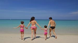 Un été sans bobos : mes bons conseils pour les vacances !