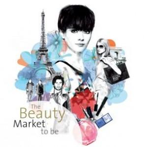Beyond Beauty 2012 : là où l'industrie se met au vert