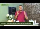 Cosmétiques : comment reconnaître les arnaques en VIDEO !