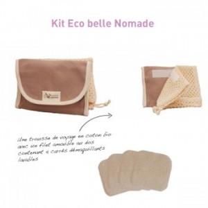 Le kit Eco Belle des Tendance d'Emma est à gagner !