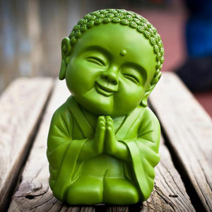 Le bonheur, made in Bhoutan