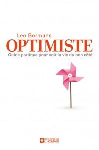 L'Optimisme expliqué dans un livre