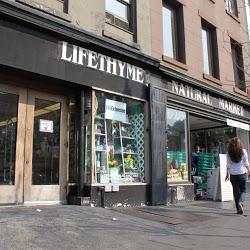 La boutique Lifethyme