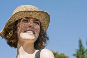 Apaiser les allergies au naturel
