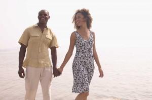 Peau et Cheveux Afros : Quels soins naturels ?