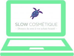 Shopping malin sur slow-cosmetique.com pour nous soutenir !