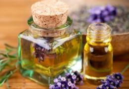 Comment conservez-vous vos huiles essentielles ?