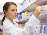 votre pharmacie : des cosmétiques trompeurs ?