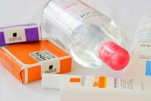 cosmétiques pharmacie efficaces