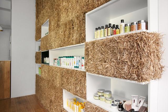 cosmetiques bio pas cher partout