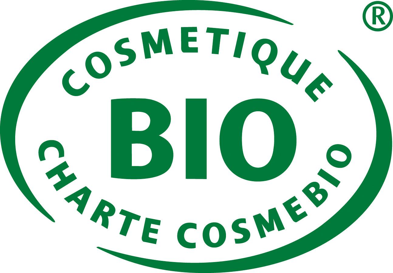 Cosmetique organic - cosmebio