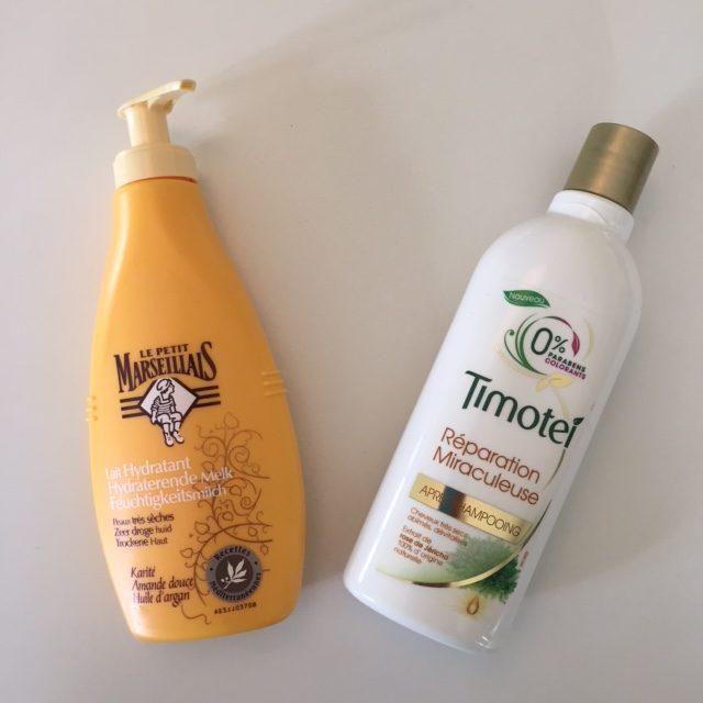 timotei petit marseillais greenwashing