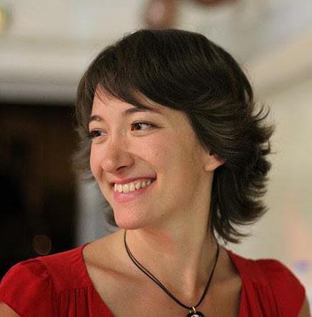Constance Sycinski