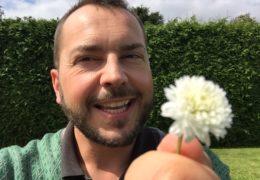 Aromathérapie : que faire avec la camomille ?