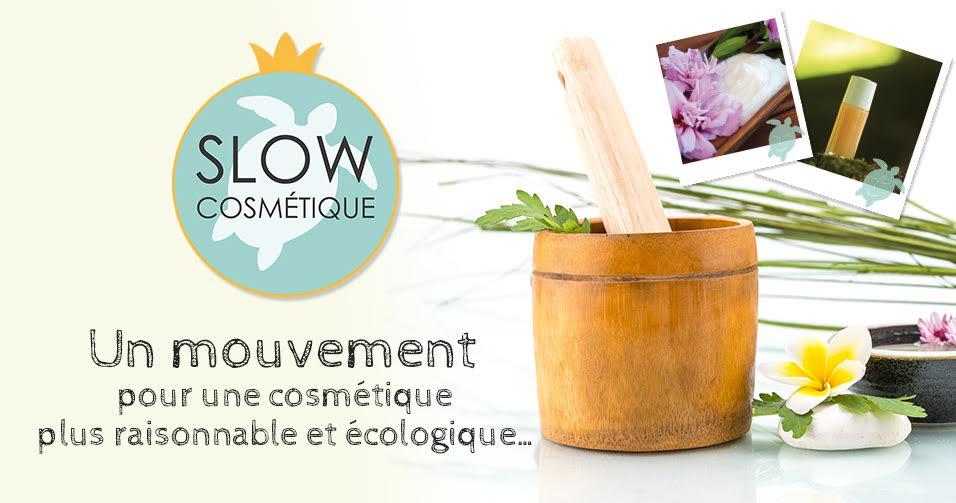 slow cosmetique org banner 2016 zav1