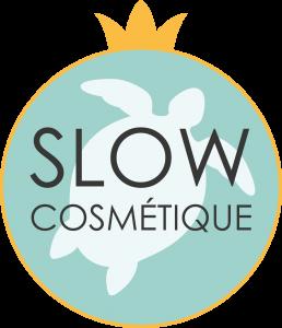 slow cosmétique suisse